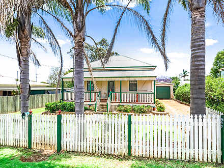 3 Mccook Street, South Toowoomba 4350, QLD House Photo
