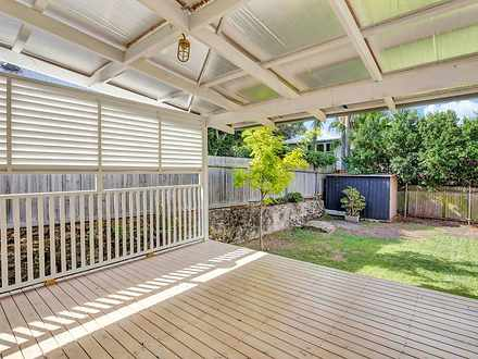 141A Mansfield Street, Rozelle 2039, NSW House Photo