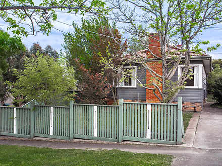 609 Nicholson Street, Black Hill 3350, VIC House Photo