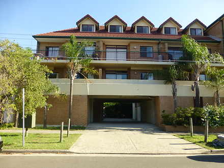 8/535 Old South Head Road, Rose Bay 2029, NSW Apartment Photo