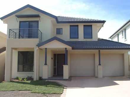 5 Preston Avenue, Elderslie 2570, NSW House Photo