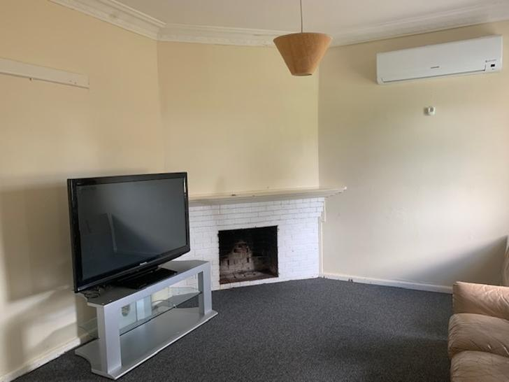 3 Burragorang Road, Cawdor 2570, NSW House Photo