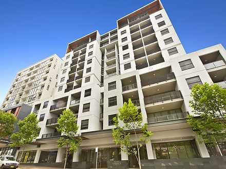 401/48 Atchison Street, St Leonards 2065, NSW Apartment Photo