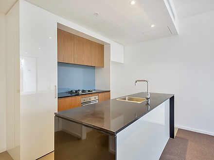 308/6 Saunders Close, Macquarie Park 2113, NSW Apartment Photo