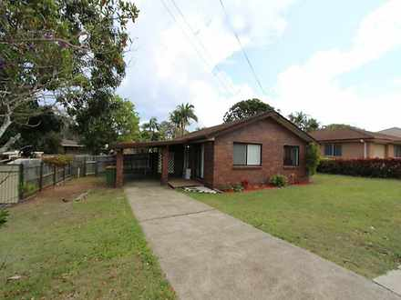 20 Birkdale Road, Birkdale 4159, QLD House Photo