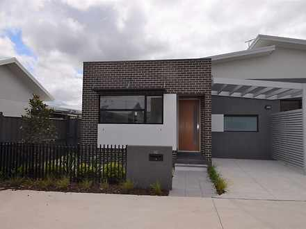 10 Cut Glade, Blacktown 2148, NSW House Photo
