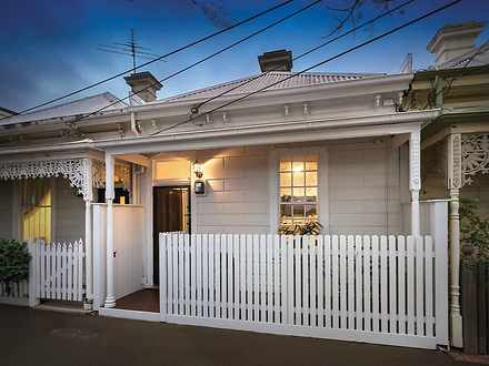 275 Esplanade East, Port Melbourne 3207, VIC House Photo