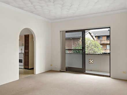 8/24 Factory Street, North Parramatta 2151, NSW Apartment Photo