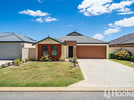 28 Geographe Bay Pass, Secret Harbour 6173, WA House Photo