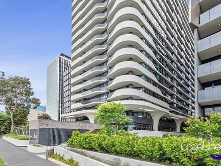 806/12 Queens Road, Melbourne 3004, VIC Apartment Photo