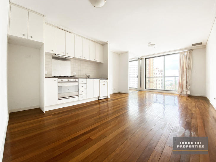 3201/393 Pitt Street, Sydney 2000, NSW Apartment Photo