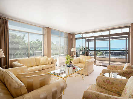 14/337 New South Head Road, Double Bay 2028, NSW Apartment Photo