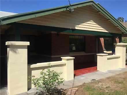 52 Kyre Avenue, Kingswood 5062, SA House Photo