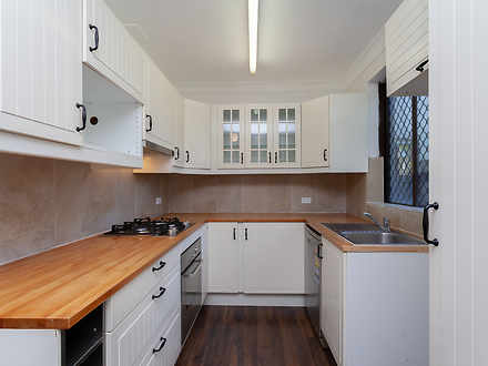 2/23 Kinsella Street, Joondanna 6060, WA House Photo