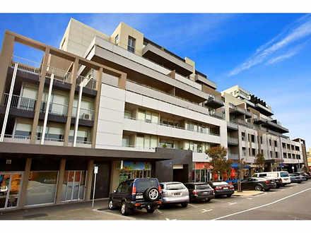204C/142 Rouse Street, Port Melbourne 3207, VIC Apartment Photo