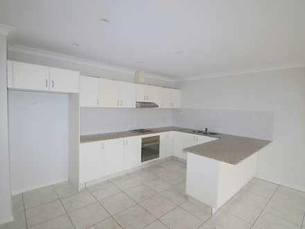 3/238 Marrickville Road, Marrickville 2204, NSW Apartment Photo