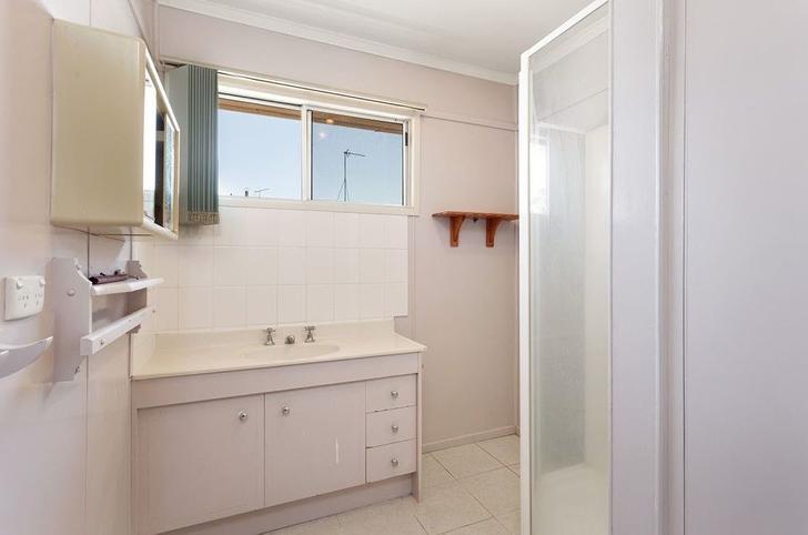 20 Ocean Street, Rangeville 4350, QLD House Photo