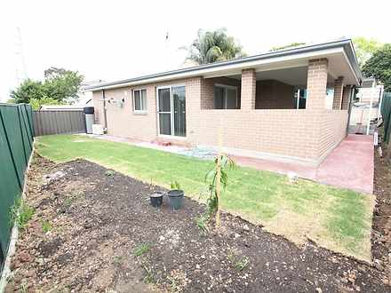 30A Mcgowen Crescent, Liverpool 2170, NSW Other Photo