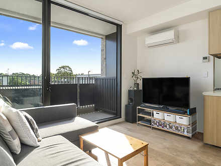 106/25 Upward Street, Leichhardt 2040, NSW Apartment Photo