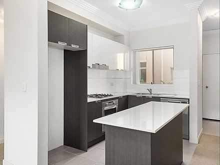 7/46-50 Brickfield Street, North Parramatta 2151, NSW Apartment Photo