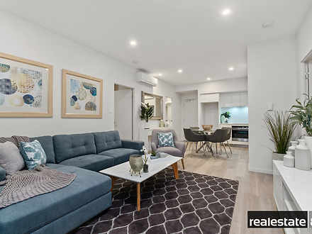 114/5 Rowe Avenue, Rivervale 6103, WA Apartment Photo