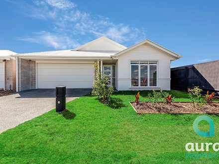 73 Adrian Circuit, Baringa 4551, QLD House Photo