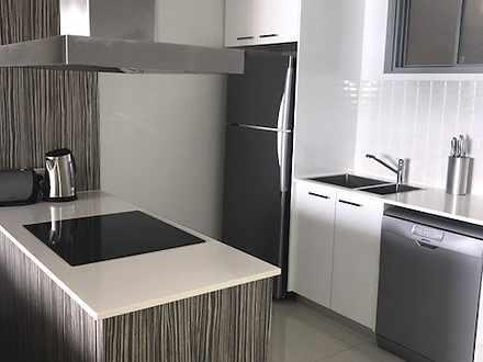 1005/79 Smith Street, Darwin City 0800, NT Apartment Photo