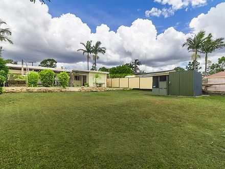 88 Flinders Crescent, Boronia Heights 4124, QLD House Photo