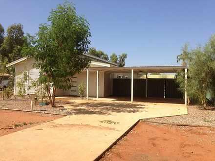 1A Logue Court, South Hedland 6722, WA House Photo