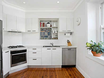 9/522 New South Head Road, Double Bay 2028, NSW Apartment Photo