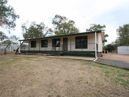 43 Tourmaline Road, Emerald 4720, QLD House Photo