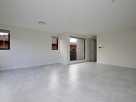 114B Acacia Avenue, Greenacre 2190, NSW House Photo
