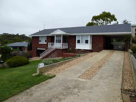 3 Lorraine Avenue, Port Lincoln 5606, SA House Photo