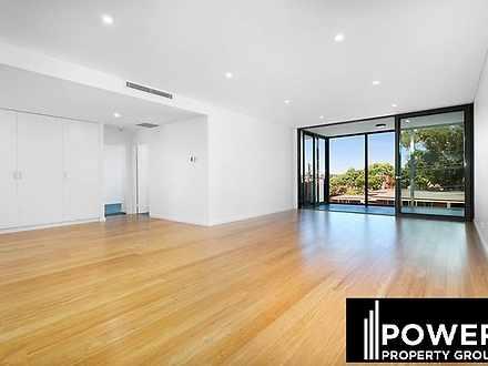 4/17-25 William Street, Earlwood 2206, NSW Apartment Photo