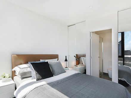 1801/45 Clarke Street, Southbank 3006, VIC Apartment Photo