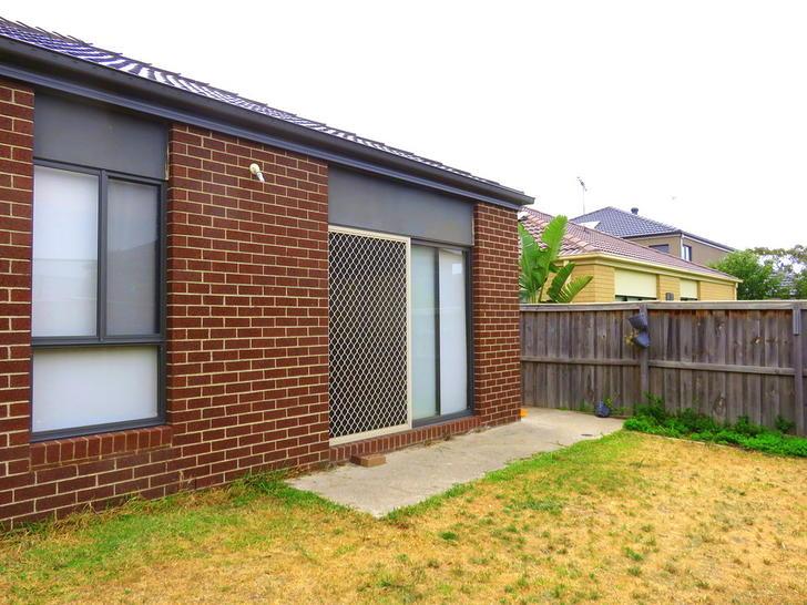 9 Westham Way, Wollert 3750, VIC House Photo