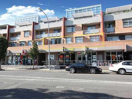 A12/19-29 Marco Avenue, Revesby 2212, NSW Apartment Photo