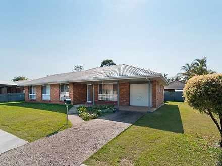 30 Edenlea Drive, Meadowbrook 4131, QLD House Photo