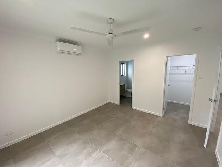 19/136-166 Moore Road, Kewarra Beach 4879, QLD House Photo