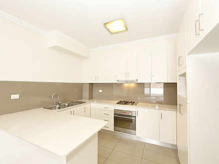 9/553 New Canterbury Road, Dulwich Hill 2203, NSW Apartment Photo