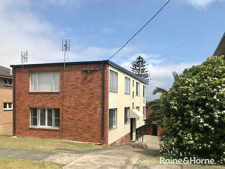 2/4 Armitage Street, The Hill 2300, NSW House Photo