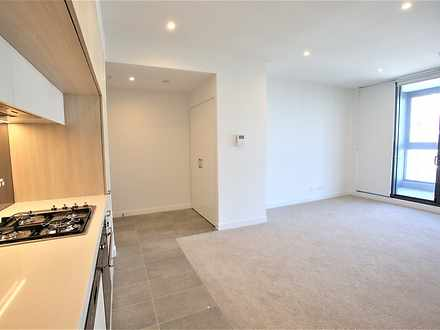 B901/9 Delhi Road, North Ryde 2113, NSW Apartment Photo