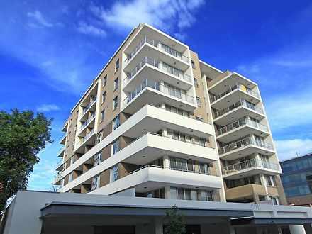 31/11-15 Atchison Street, Wollongong 2500, NSW Unit Photo