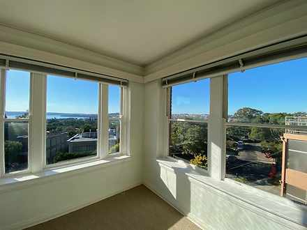 4/20 Birriga Road, Bellevue Hill 2023, NSW Apartment Photo