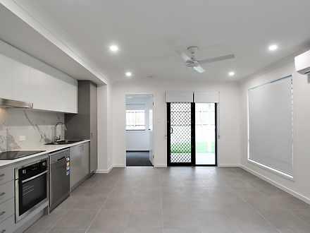 2/4 Carrick Place, Greenbank 4124, QLD Duplex_semi Photo