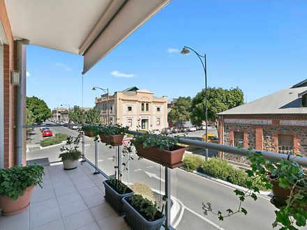 23 Divett Street, Port Adelaide 5015, SA Townhouse Photo