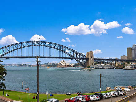 L2/30-40 Blues Point Road, Mcmahons Point 2060, NSW Apartment Photo