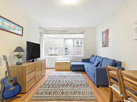 8/5B Gower Street, Summer Hill 2130, NSW Apartment Photo