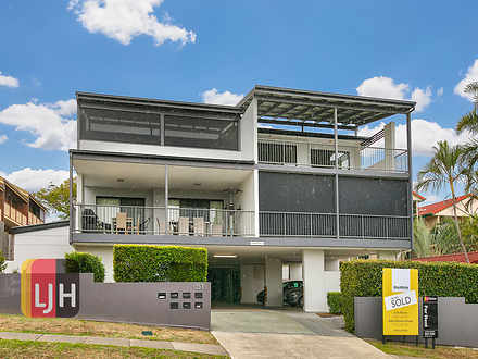 5/51 Oliver Street, Nundah 4012, QLD Unit Photo