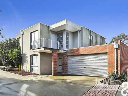 15/1083-1089 Plenty Road, Bundoora 3083, VIC Townhouse Photo